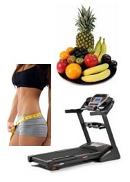 physical therapy exercise health weight loss diet