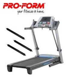 Proform Xp Treadmill Ratings Tell You Instantly A Bad Model From A
