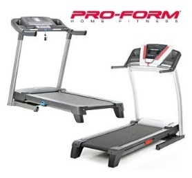 proform 785 treadmill proform 740cs treadmill