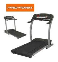 proform 995 sel treadmill proform 920 treadmill