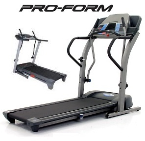 proform crosswalk caliber treadmill manual treadmills review