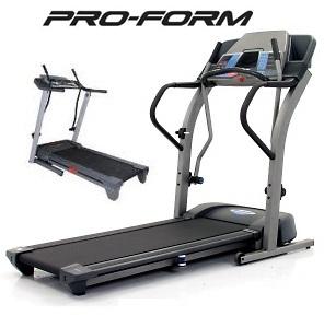 proform crosswalk caliber treadmill manual treadmills review