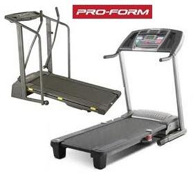 proform crosswalk treadmill proform 755 treadmill