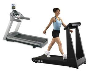 refurbished precor treadmills true 500 treadmill