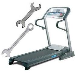 repair treadmill treadmills preform