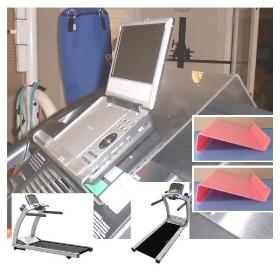 treadmill book holder discounted treadmills