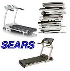 treadmill buying guide used treadmill