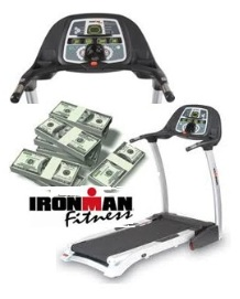 treadmill equipment auctions equipment leasing
