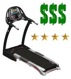 treadmill ratings treadmill reviews discount prices for treadmill