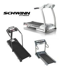 treadmill treadmills aerobic treadmills