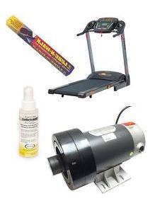 treadmills parts treadmill lubrication