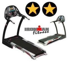 used treadmills for sale consumer report treadmill rating