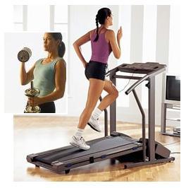 weight training exercise lower back pain exercise
