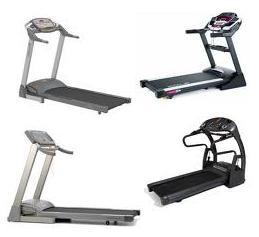 wholesale fitness equipment strength training equipment