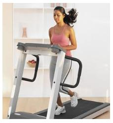 Cardio Workouts for Treadmill public health