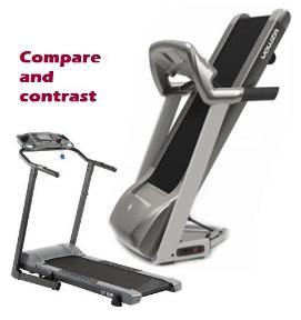 Compare folding treadmills folding treadmills buy
