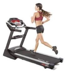 Fat Burning Treadmill Workouts benefits to exercise