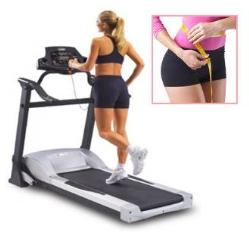 Home Cardio Treadmill Workouts health diet