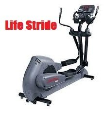 Life Stride stair stepper home stair steppers