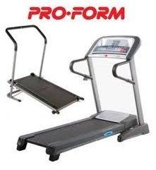 Proform 450 treadmill review manual proform treadmill