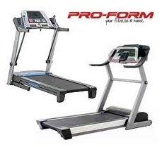 Proform 930i treadmill reviews sears proform treadmill