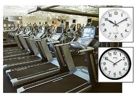 Treadmill Interval Workouts treadmill workout program