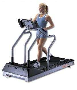 Treadmill Workouts For Weight Loss health clubs