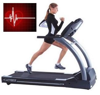Treadmill cardio workouts treadmill exercise
