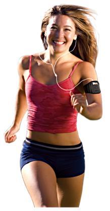Treadmill exercise music fitness cd music equipment fitness