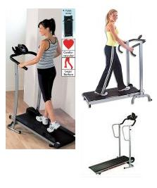 best walkers treadmill best treadmills for walkers
