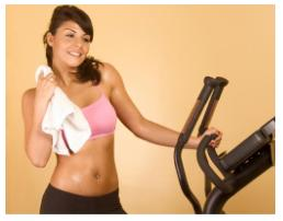 current health articles health related fitness