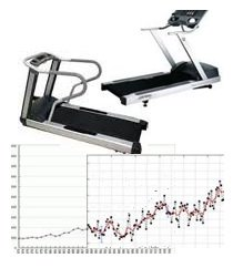 exercise program for treadmill
