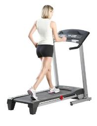 exercise to lose weight best exercise