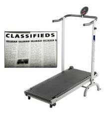 health 2 know equipment classifieds