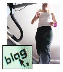 health and medicine health blog