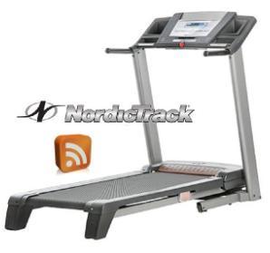 health supplies health links treadmill