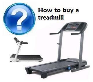how to buy a treadmill treadmill rental