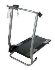 manual treadmill comsumer review