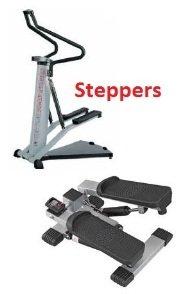 mini stair stepper portable stair stepper