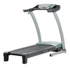 power equipment commercial fitness equipment