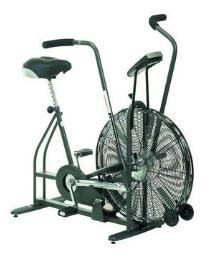 schwinn exercise bikes schwinn exercise bike