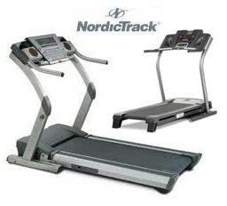 treadmill used heavy equipment weight training equipment
